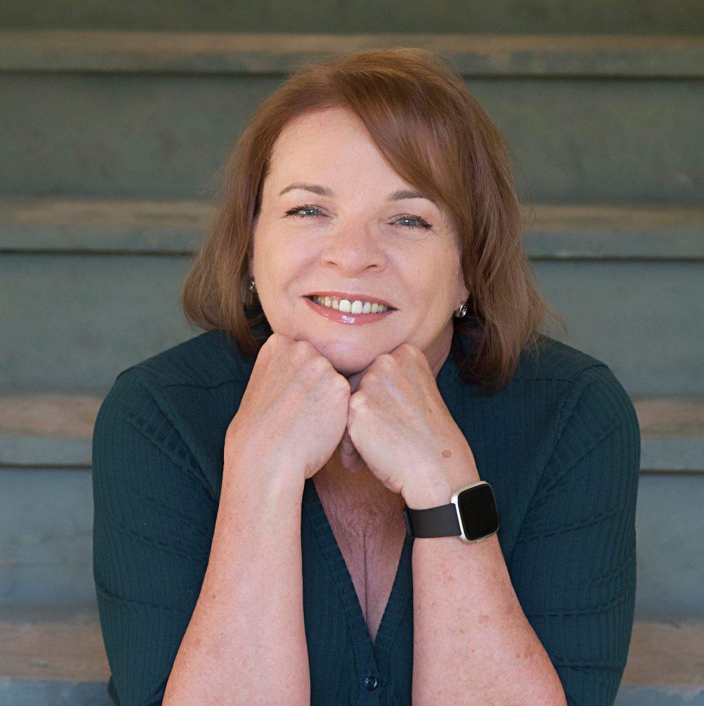 Karen McBride Partner BKM Virtual Support Services Administration and Visual Design