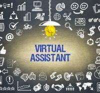 Virtual Assistant, Partner, BKM Virtual Support Services