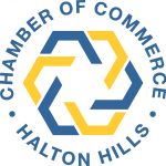 Halton Hills Chamber of Commerce Logo